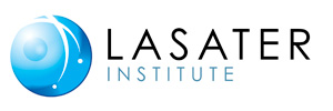 Lasater Institute